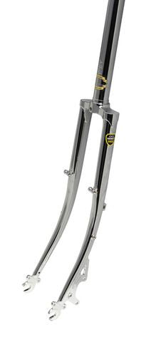 Champs-Elysees Disc Touring Fork