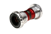 Scramjet Bottom Bracket Cups