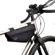 RACE FRAME BAG
