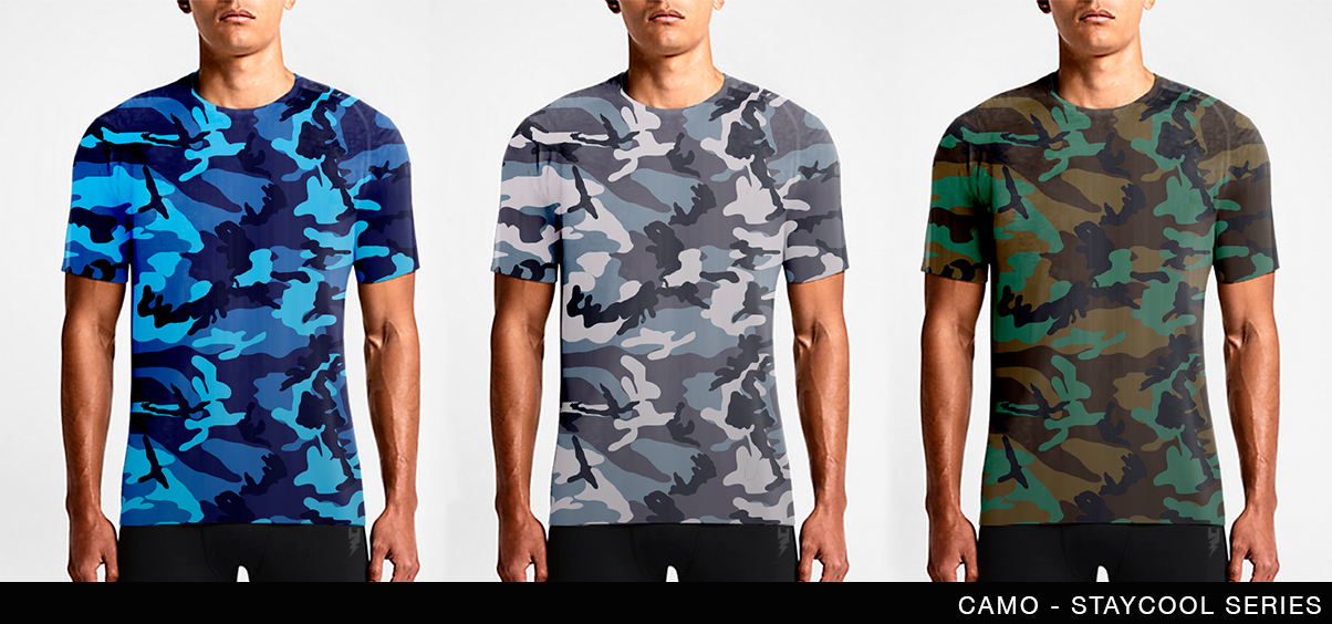 http://osomwear.com/products/camo-osom-staycool-series