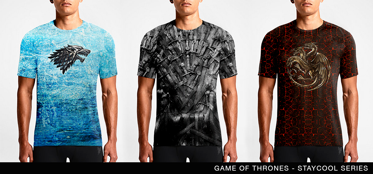 http://osomwear.com/products/game-of-thrones-osom-staycool-series