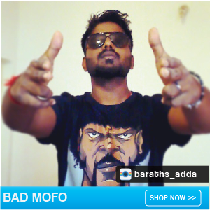 "Samuel Jackson Bad Mofo Pulp Fiction Jules Funny Tee T-Shirt. ""The Hand Of The King"" in Game Of Thrones is the king's chief advisor. ... Kuzuri No Te is Japanese for ""Hand Of (The) Wolverine"". ""The Hand Of The King"" in Game Of Thrones is the king's chief advisor. ... Kuzuri No Te is Japanese for ""Hand Of (The) Wolverine"". OSOM Clothing for Men & Women, comes in tees, hoodies, raglans & long sleeves."