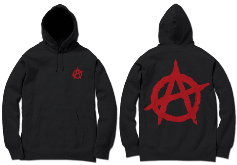 Buy From The Best Online T-Shirt Store In India Your Classic Sons Of Anarchy Outlaw Tees And Hoodies - Reaper, Mayhem, Samcro For Men, Women, Guys And Girls.