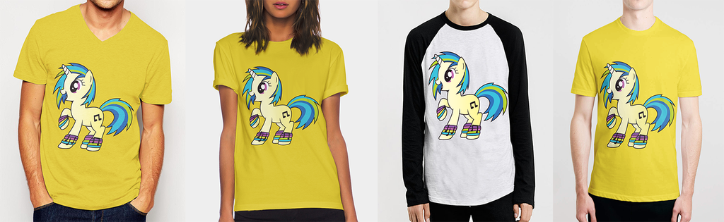 This Retro My Little Pony T-Shirt is the ideal cartoon character shirt. On the off chance that you love these charming little horses, then this is the ideal shirt for you on www.osomwear.com