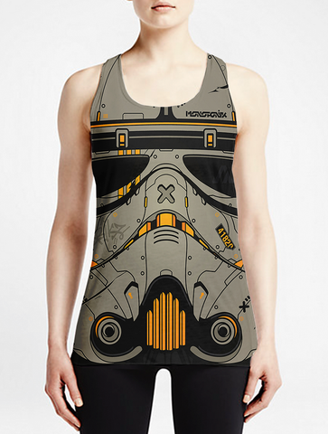 Sand Trooper Girls T-Shirt / Star Wars OSOMWear Woen's Movies Tees The Best Movies Online Clothing Store. Sand Storm Trooper Star Wars Shop Now! Buy Men's Tank Tops, T shirts and Tees Online in India.