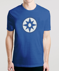 STAR SAPPHIRE - Sheldon's T-Shirts From The Big Bang Theory in India, also available online to buy for Men & Women in Hoodies, Raglans & Long Sleeves
