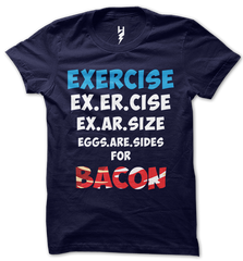 Everybody loves to be humorous , so get the best funny quotes, and comics t shirts for men and women, online india only at the best store to buy graphic t shirts