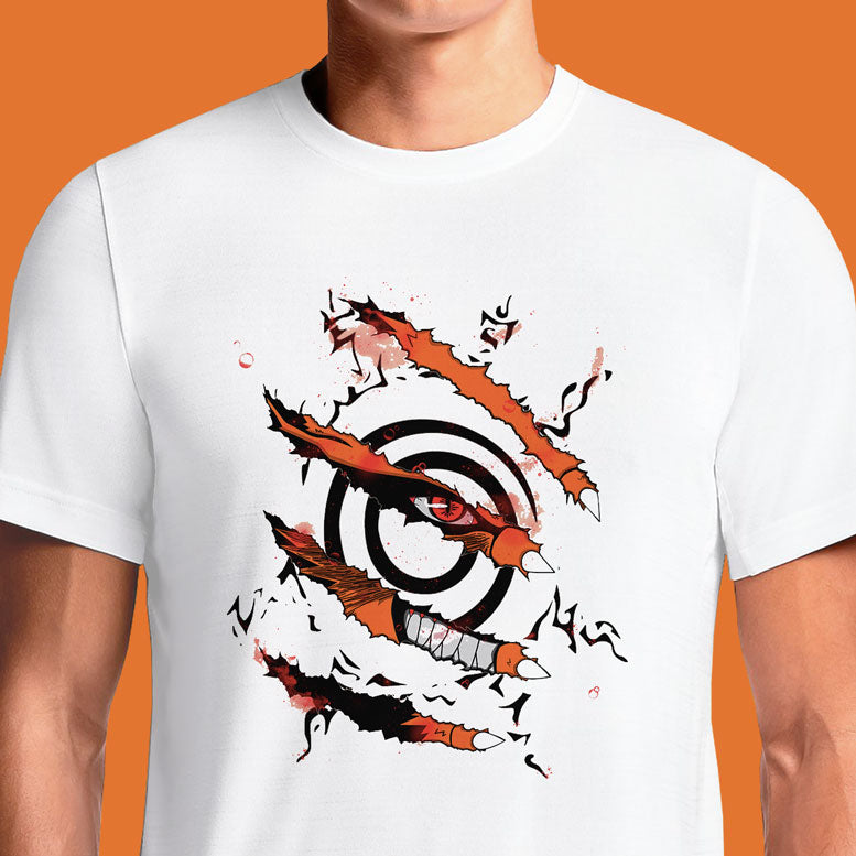 [page_title] - OSOMWEAR India T-Shirt And More
