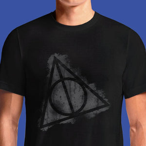 Harry Potter T-Shirts India Online Best Cotton T Shirts For Women Mens