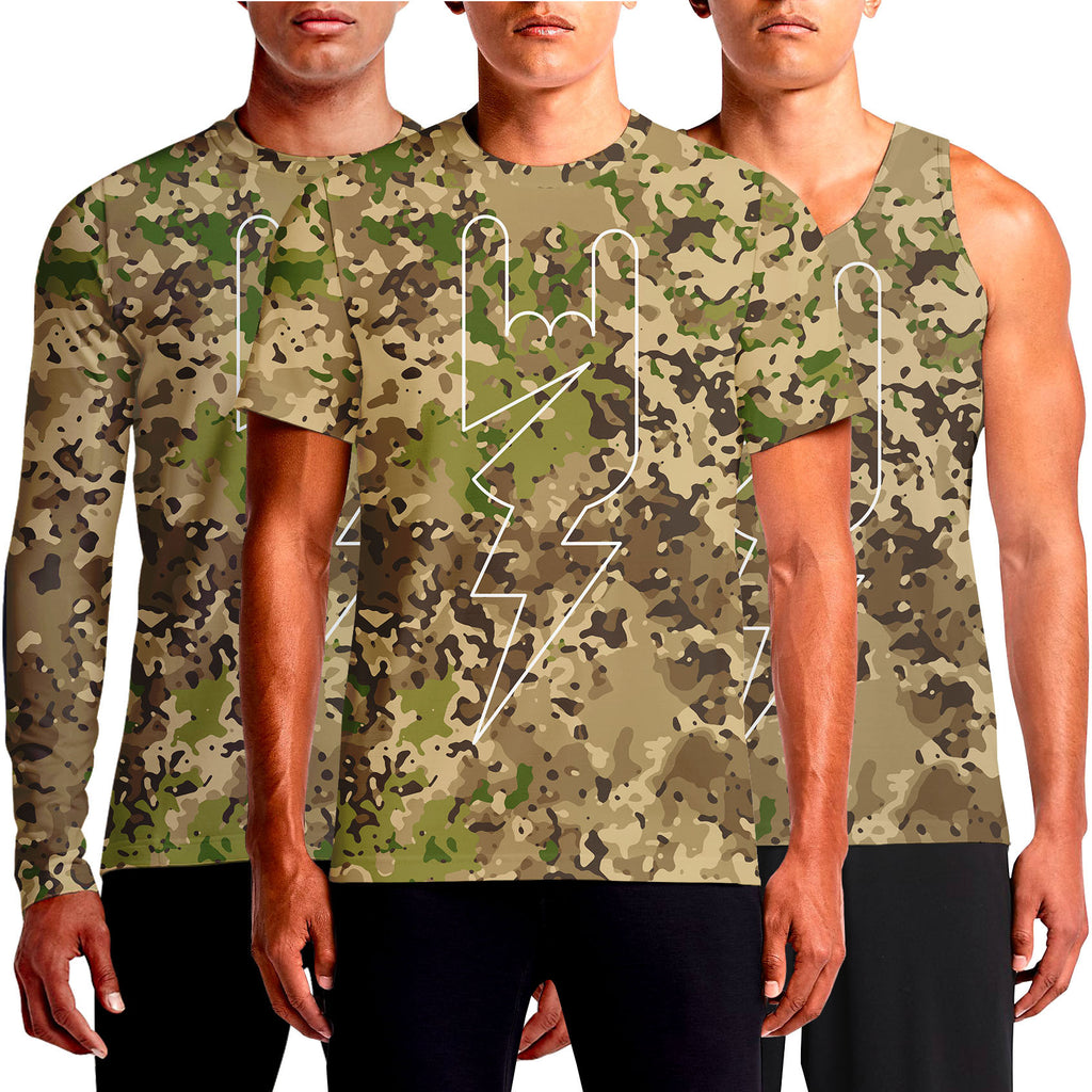 Camo T-Shirt Dress T-Shirts Mens India Camouflage Army Bape Buy Mossy Black Best Colors Digital Desert Fashion Gym Hunting Marsh Forest Hunter Khaki OSOM Logo