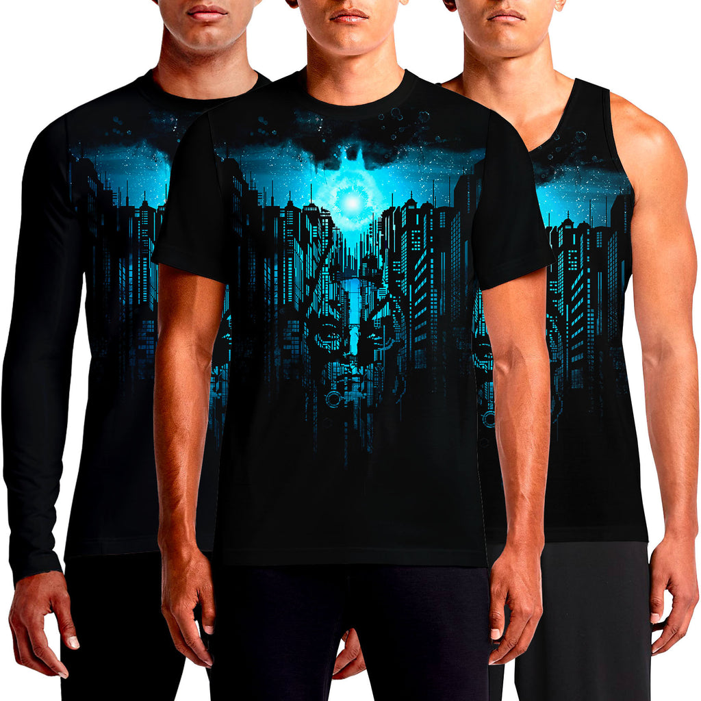 Batman T-Shirts Online Batman Beyond Vs Superman Original T Shirt India  Big Bang Theory Black Blue Best Cool Comic Sheldon Cooper Design DC Comics Dark Knight