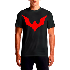 BEYOND-GUYS-TEES BATMAN BEYOND assamese printed t shirts online logo white where to buy anime blu ray can i fabric japanese stuff in perth you canada cheap big and tall shirt embroidering lots plain us osom