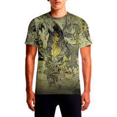BEAST-BRAWL DOTA 2 printed shirts online god t shirt printing store where to buy anime action figures can i cheap dvds hoodies stuff wallets manga merchandise shop durban jiffy new york city skate osom