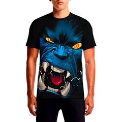 BEAST-MODE BEAST MODE printed shirts online shopping get t shirt printing red where can i buy anime stuff in los angeles dubbed houston to video games merchandise manga ita cheap design funny ireland name brand t-shirts soccer za