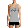 Beetles / Girls Tank Tops - Cover yourself with 25% off New Arrivals Cool Funny tanktops