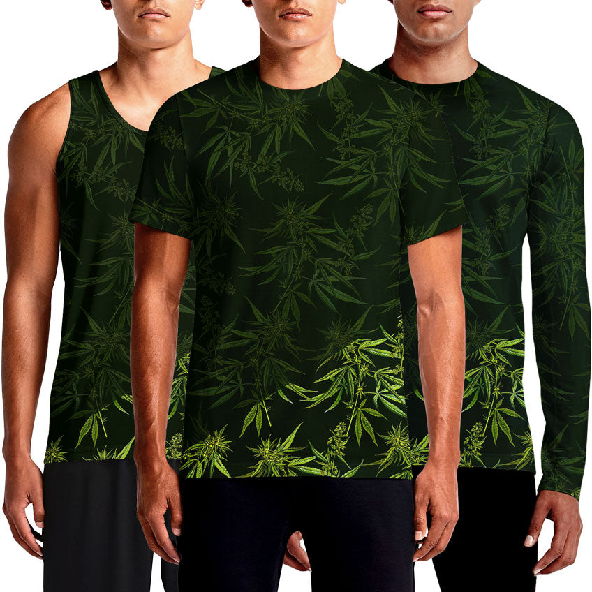 Weed Cannabis Cool T Shirts For Men India Online Buy Best Buds Bob Marley Keep Calm Smoke Design Snoop Dogg Dope For Sale Funny Galaxy Go Green God Made Blunt