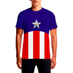 CAPTAIN-GUYS CAPTAIN AMERICA t shirt printing online au print shirts london white printed where can i buy anime box sets cheap english subbed to japanese posters in australia you movies bulk edinburgh long beach ca under 10 dollars osom