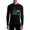 Dark Side Of The Moon, Graphic Guys Full Sleeves T-Shirt