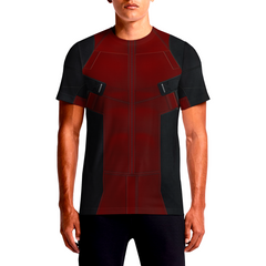 DEADPOOL-GUYS DEADPOOL printed t shirts online india hulk shirt printing store where to buy anime artbooks can i stuff in san diego stores plushies wall scrolls cheap cool t-shirts australia dubai kzn supplier philippines osom