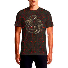 DRAGONPIT-GUYS DRAGON GAME OF THRONES  tamil printed t shirts buy online round neck where can i anime soundtracks phone cases to figures in toronto manga philippines the gangsta merchandise cheap boston funny t-shirts for guys miami printing women's osom