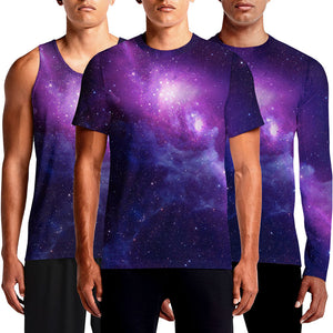 Galaxy T Shirt Design India Mens Online Shop T-Shirts Andromeda Cosmic Women's Milky Way #astrophysics #science #spaceart #nasa #hubble #art #colors #loveart