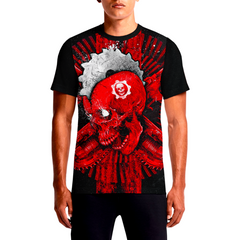 GEARS-OF-WAR GEARS OF WAR GAME one piece anime t shirt india printing online europe quote where can i buy an doll dvd in australia headphones to near me vancouver manga merchandise berlin cheap shirts college heat press machine screen t-shirts you customize