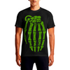 Gernade / Guys Tees - I got chills when I saw this tee Must Have Men Design t-shirts