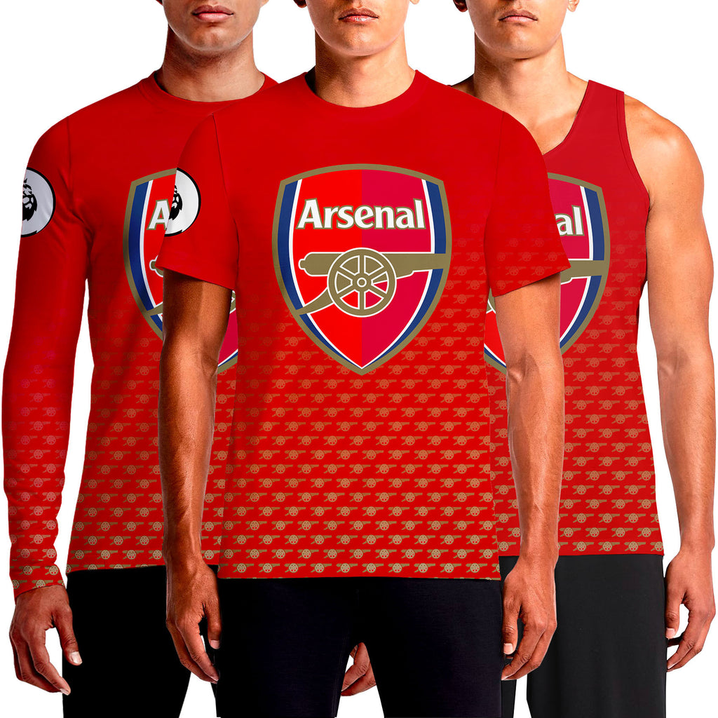 low priced cc0c7 15c45 Personalised Arsenal Shirt Sports Direct - DREAMWORKS