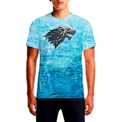 ICE-GOT-GUYS STARK GAME OF THRONES print shirts online cheap shirt printing order where can i buy anime movies iphone cases to figures in kyoto manga t berserk merchandise t-shirts brand graphic mississauga houston with logo osom