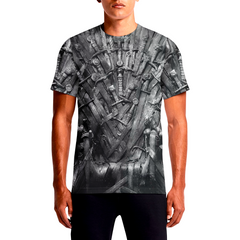 IRON-GAME-OF-THRONES-GUYS IRON THRONE GAME OF THRONES army printed shirts online latest work where can i buy anime stuff in bangalore to english tokyo japanese dvd singapore pointy shades you theme songs cheap t shirt embroidery launchers printing no minimum uk custom osom