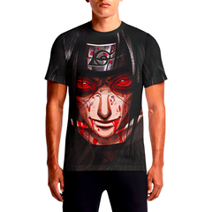 ITACHI-UCHIHA-GUYS-TEES ITACHI NARUTO  3d printed t shirts buy online name shopping where can i anime music cds to figures in australia legit series manga merchandise tokyo cheap t-shirts by the dozen for gym malaysia printing atlanta funny with free shipping osom
