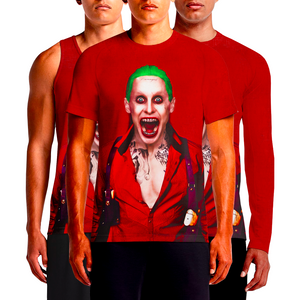 Jared Joker