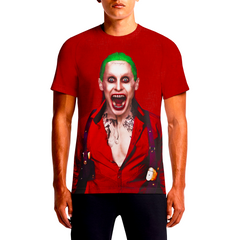 JARED-JOKER-GUYS JOKER BATMAN SUSCIDE SQUAD printed casual shirts online india t ireland uae where can i buy anime blu ray expo tickets stuff in singapore to ost cheap wigs funny uk dublin slogan canada osom