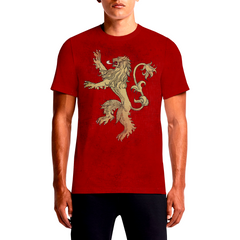 LANNISTER-GUYS-TEES LANNISTER GAME OF THRONES printed shirts online buy mens india xxl t where to anime blu ray in singapore can i from japanese merchandise related things you plushies cheap bangkok for printing shirt letters personalized vancouver osom