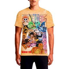 LUFFY-N-LAW ONE PIECE printed t shirts online pakistan military print india cheap uk where can i buy anime box sets to eyelashes stuff in japan one piece you cool shirt design long sleeve nz osom
