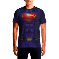 MAN-OF-STEEL-GUYS SUPERMAN printed shirts online pakistan god t india shirt printing singapore where to buy anime australia can i original dvd headphones clothes wigs in philippines manga merchandise store cheap dallas tx t-shirts japan next superdry osom