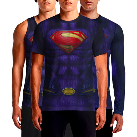 Buy Superhero Costume T-shirt Online in India Batman Superman vs Anit-Hero Deadpool Shirt with Venom vs Toxin vs Punisher Costumes T-shirts Full Sleeves, T Shirt Mens Online Shopping Look Good t-shirts india t shirts online wholesale t-shirts indian motorcycle tantra t shirts price manufacturers t-shirts na jones customized t shirts superhero wwe marvel funny gym t shirts superdry couple batman sherlock amazon armani t shirts anime arsenal adidas avicii aeropostale army t shirts arrow t shirts avengers apple abercrombie  game of thrones amazon awesome army t shirts online adidas price adidas armani price captain america under armour t shirts buy online nds t shirt t shirt business t shirt buyers couple buy online bangalore superhero buy online buy superman t shirt buy in bulk plain t shirts bulk best nd wwe buy cool buy funny buy henley buy t shirts  breaking bad cash on delivery t shirt cricket team customized cool cod cotton t shirt  company t shirt customisation t shirt combo t-shirt.com t shirts online cash on delivery wwe cash on delivery slogan t shirts cash on delivery superhero cheap t shirts online cheap bazinga t shirt cash on delivery t shirt size chart t shirts for  couples print cheap design t shirts deals t shirts discount t shirt dress t shirt wwe t shirts delhi for dogs home delivery own t shirt design freelance t shirt designers t  shirts exporters t shirt embroidery t shirt entrepreneur online superman t shirt wwe t shirts couple superhero t shirts eminem adidas henley t shirts for engineers