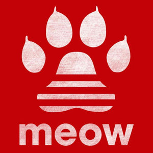 Meow Classic