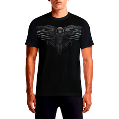 NIGHTS-WATCH-GUYS-TEES NIGHTS WATCH GAME OF THRONES printed tees online buy t shirts mumbai shirt printing zazzle where to anime brisbane can i cheap figures japanese products real swords you merch brand name from china melbourne plus size vintage osom