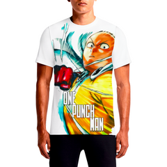 ONE-PUNCH-MAN-GUYS-TEES ONE PUNCH MAN printed t shirts online amazon kannada shirt printing videos where can i buy anime in brisbane to expo jackets products you figures cheap funny t-shirts nz edmonton london ontario malaysia uk fruit of the loom osom