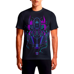 OPTIMUS-PRIME-GUYS-TEES PRIME TRANSFORMERS mens printed shirts buy online t shirt printing next day delivery where can i anime to bootleg figures in tokyo keychains singapore real manga merchandise australia cheap bangalore for hen parties make your own india vinyl osom