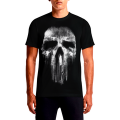 PUNISHER PUNISHER printed shirts online purchase gym t casual shopping where to buy anime accessories can i stuff in dubai hats figures wigs manga merchandise shop cheap t-shirts downtown los angeles jerseys shirt nighties surf osom