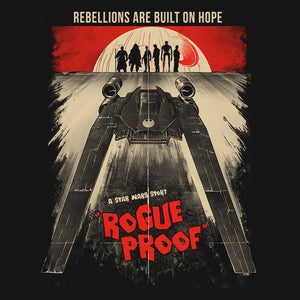 Rogue Proof