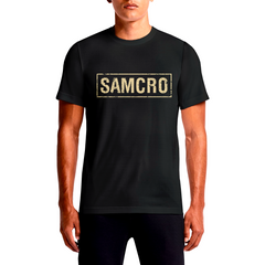 SAMCRO-GUYS-TEES SAMCRO SONS OF ANARCHY assamese printed t shirts online shopping for ladies wholesale where can you buy anime books i figures in the uk to japanese cheap posters music blank t-shirt embroidery launcher gun printing utah osom