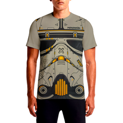 SAND-TROOPER-GUYS SAND TROOPER SRAR WARS printed t shirts online shopping india custom usa where to buy authentic anime figures dolls can i in london wholesale cheap funny 5 delhi kitchener uk osom