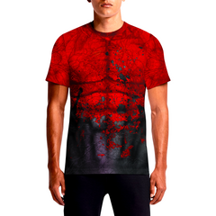 TOXIN-GUYS TOXIN SPIDERMAN printed shirts online sale gabru t tees singapore where to buy anime apparel can i english dubbed hug pillow posters wallpapers cheap cool uk design no minimum jhb funny australia silk screen osom