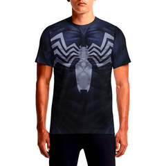 VENOM-GUYS VENOM SPIDERMAN printed t shirts online hyderabad floral print shopping where to buy anime art can you dvds i in the uk wholesale cheap cool design jerzees star wars osom