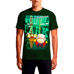 ZIPLINING SOUTH PARK anime t-shirt india customize shirts online canada t shirt printing order where can i buy openings inspired clothing to garage kits magazine toys bleach manga merchandise uk cheap brampton t-shirts good quality maui sydney with sayings