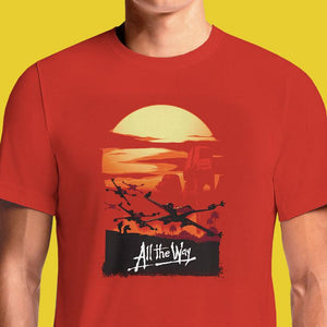 Star Wars Rebel T-Shirt Alliance T Shirt Scum Pilot Spy Rebels Sabine Chopper Mens Logo Red Black Men's Old Symbol Buy T-Shirts A New Hope Force Awakens Fighter #star wars #rogue one #jedi #x-wing #the force #the light side #the dark side #geek #nerd #the force awakens #rebel #red #tshirt