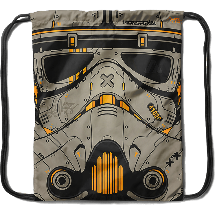 Bags - Sand Trooper - Bag